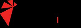 리테일앤인사이트