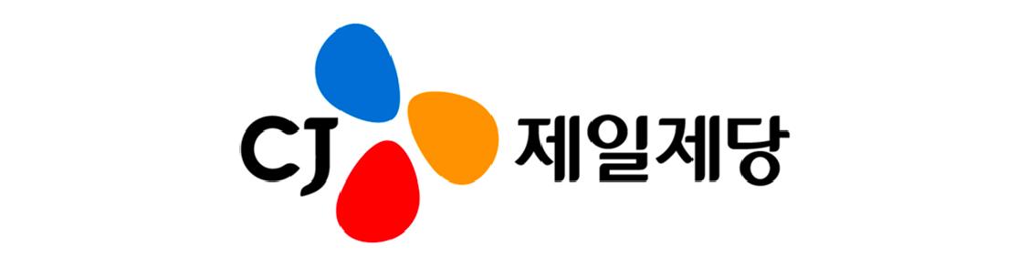 RI_Clients logo-02
