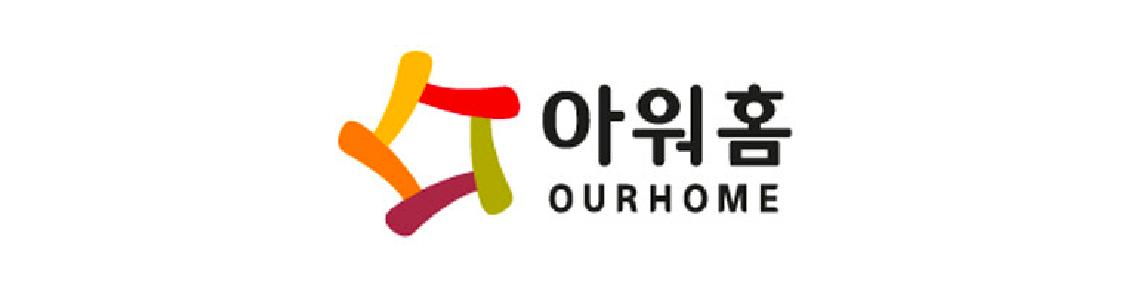 RI_Clients logo-04