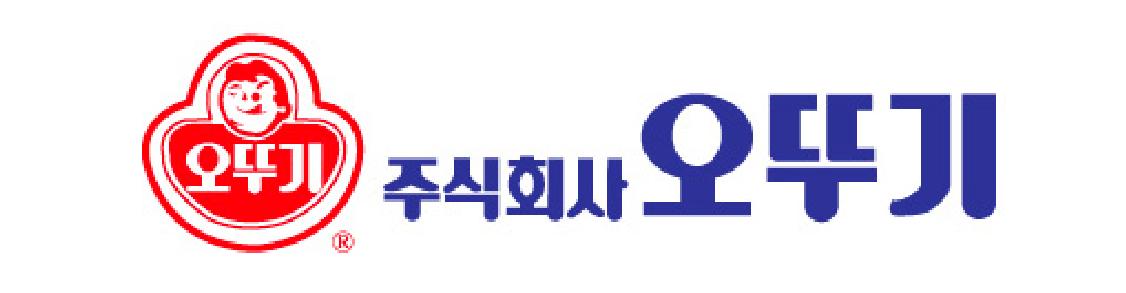 RI_Clients logo-06