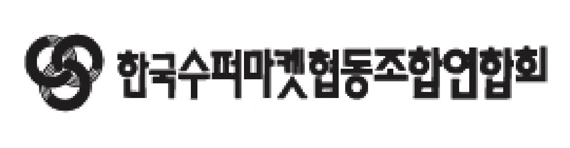 RI_Clients logo-07