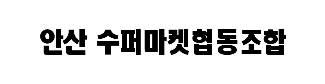RI_Clients logo-08