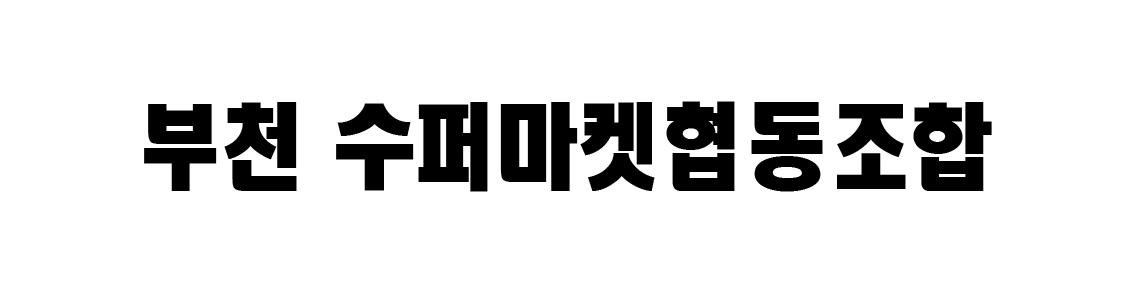 RI_Clients logo-09