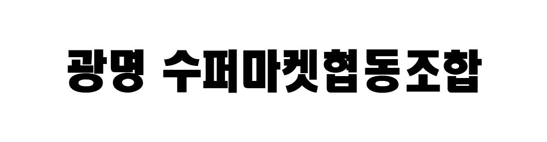 RI_Clients logo-10