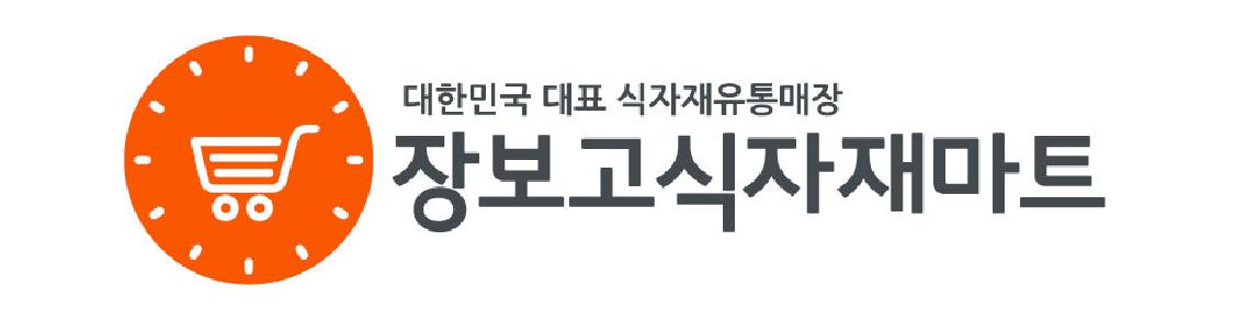 RI_Clients logo-11