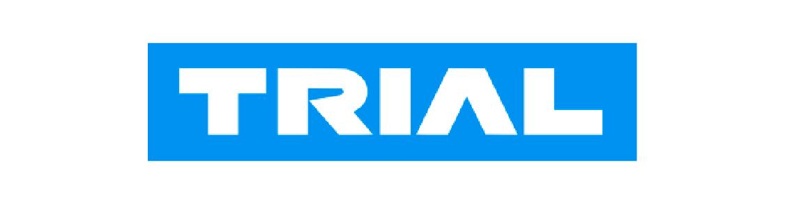 RI_Clients logo-14