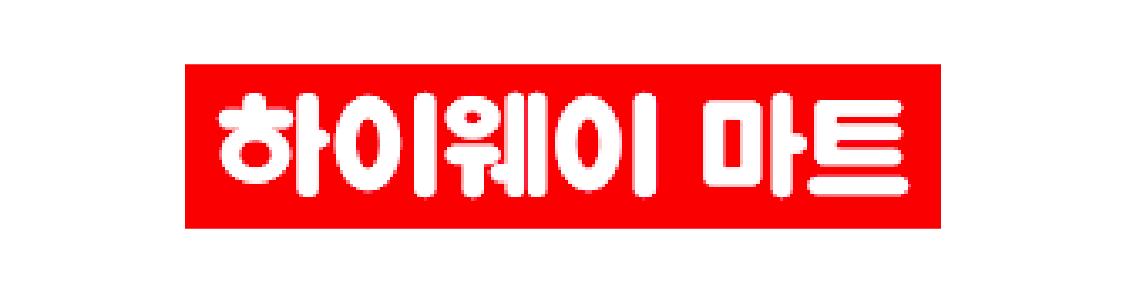 RI_Clients logo-15