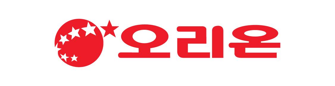 RI_Clients logo-19