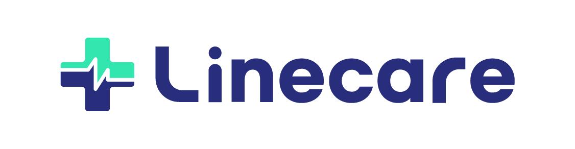 RI_Clients logo-22