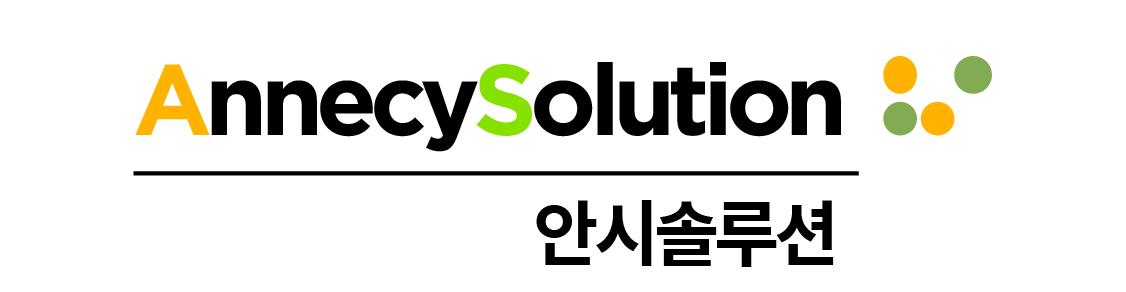 RI_Clients logo-23